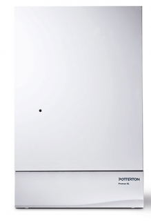 Potterton SL Regular Boiler