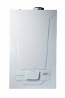Potterton Promax Ultra 33kW Combination Boiler Natural Gas ErP 7223764