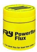 Primaflow Powerflow Flux - 100G