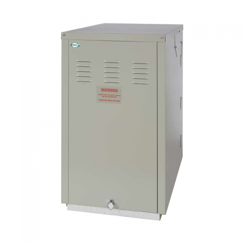 Vortex Eco Outdoor Boilers