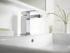 Mira Honesty Bath Filler Mixer Tap