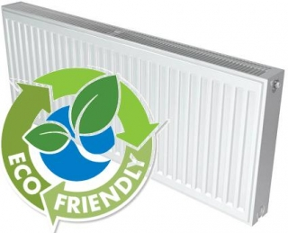 Stelrad Energy Saving Radiator