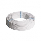 Image for ProWarm Low Profile Multi-Layered 12mm PEX Pipe – 50m