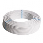 ProWarm Low Profile Multi-Layered 12mm PEX Pipe