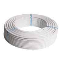 ProWarm Multi-Layered 16mm PEX Pipe