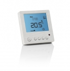 Prowarm™ Pro Digital Remote Thermostat