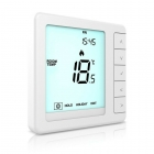 Image for Prowarm Pro Digital Thermostat - TR3100