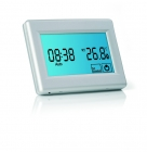 Prowarm™ ProTouch Digital Touchscreen Thermostat