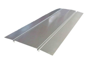 ProWarm Spreader Plate - 200mm Centres