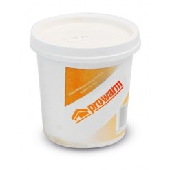 ProWarm Tape Sealing Compound - 0.5L