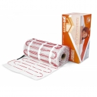 Image for ProWarm Underfloor Heating Mat 100w 2.5m²