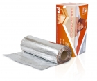 ProWarm™ Underwood Heating Kit