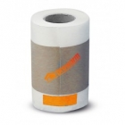 Image for ProWarm Waterproof Tape - 10m² - 10MWATERPROOFTAPE