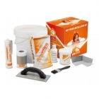 Image for ProWarm Wet Room Installation Kit - WETROOMINSTALLKIT
