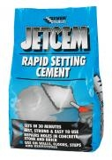 Primaflow Quick Setting Cement - 6kg