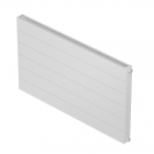 Quinn Ligna Single Panel Radiator