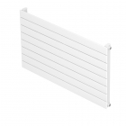 Quinn Slieve H11 Single Horizontal Radiator