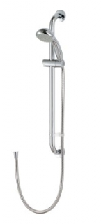 Rada EV Heavy Duty Shower Fittings 2.1642.002