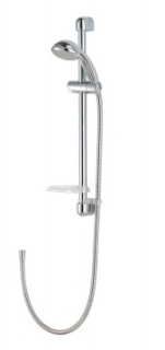 Rada EV Shower Fittings 2.1642.001