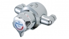 Image for Rada Meynell V8/3 Mixing Valve PESM0563P