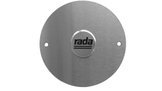 Rada Outlook Piezo Hand Sensor 1.1621.085