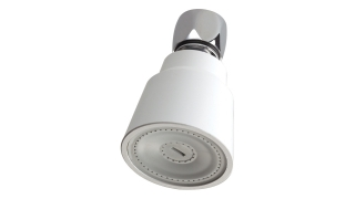 Rada SH16 Spray Shower Head White 1.0.099.62.2