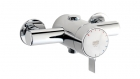 Image for Rada V12 Exposed Shower Valve