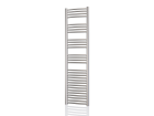 Image for Radox Premier XL Curved Stainless Steel Towel Rail 800mm x 500mm