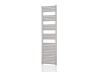Image for Radox Premier XL Flat 800mm x 400mm Stainless Steel Towel Rail