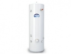 Image for Range Tribune HE 210L Indirect Unvented Cylinder - TI210