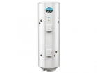 Image for Range Tribune Xe 150L Indirect Unvented Cylinder - TXN150
