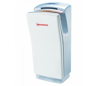 Redring Autodry Rapid Hands-In Hand Dryer
