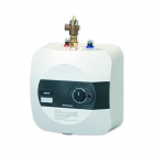 Image for Redring MW 15L 2.7kW Unvented Water Storage Heater