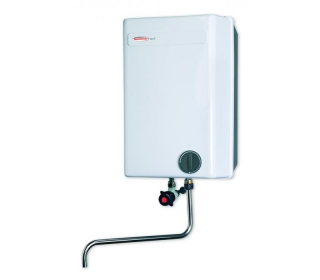 Redring WS7 7L 1kW Vented Water Storage Heater