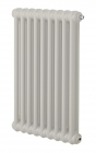 Image for Regal 2 Column Radiator - 602mm x 1014mm - White