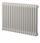 Image for Regal 3 Column Radiator - 502mm x 834mm - White