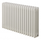Image for Regal 4 Column Radiator - 752mm x 519mm - White