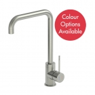 Reginox Angel Single Lever Mixer Kitchen Tap
