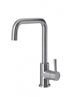 Reginox Ascari Kitchen Sink Mixer