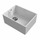 Image for Reginox Belfast Contemporary Ceramic Kitchen Sink BELFAST SINK 90MM BSW