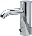 Reginox Commercial Typhoon Infrared Tap