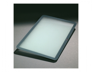 Reginox Cuttingboard Glass R1215