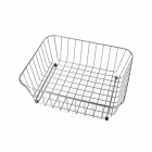 Image for Reginox CWB15 Wire Basket - CWB 15