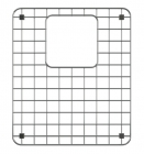 Image for Reginox GBP01 Bottom Plate for Elleci Quadra & Easy Sinks GBP01 BOTTOM PLATE