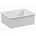 Image for Reginox Mataro Ceramic Kitchen Sink MATARO
