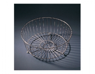 Reginox Stainless Steel Wire Basket R1100 Product Image