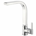 Reginox Venta Chrome Single Lever Mixer Kitchen Tap