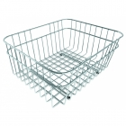 Image for Reginox Wire Basket for Elleci Best, Quadra, Easy, Ego & Living Sinks GSSB02-L