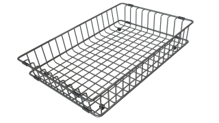 Reginox Wire Basket for Elleci Best Sinks