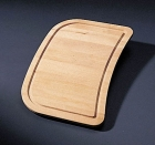 Reginox Wooden Cuttingboard S1020 Product Image